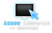 Arrow Computer IT-Services