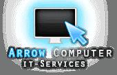 Arrow Computer IT-Services